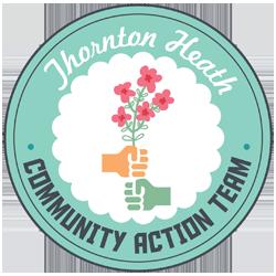 Thornton Heath Community Action Team